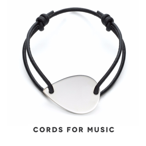 Cords for Music Music Education