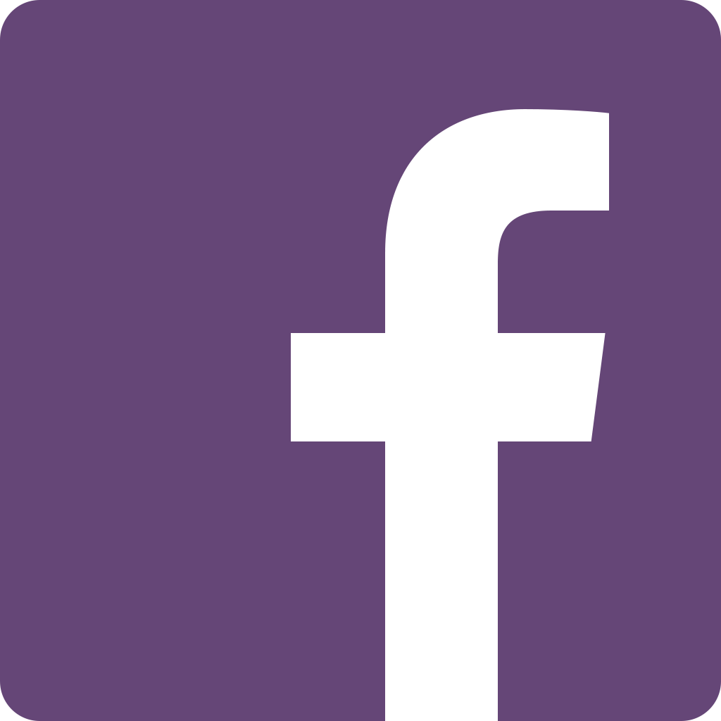 facebook-purple-logo