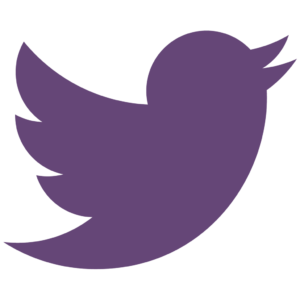 twitterpurplelogo � education through music