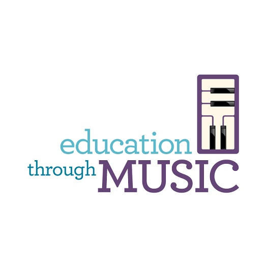 Education Through Music Quality Music For All Children